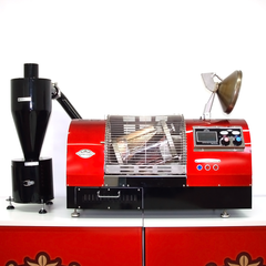 Gene Cafe CBR-1200 Coffee Roaster