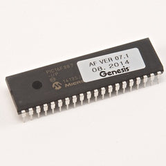 CBR-101 CPU (only) - CELSIUS