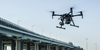 DJI Drones Qualify for RPAS Safety Assurance From Transport Canada For Advanced Operations