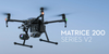 DJI Releases Newly Upgraded Matrice 200 Series V2 For Advanced Aerial Operations