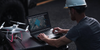 DJI Releases DJI Terra | Next Generation 3D Modeling and Mapping Software