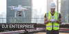 DJI Expands Enterprise Drone Ecosystem: Phantom 4 RTK, Mavic 2 Enterprise & DJI Flight Simulator