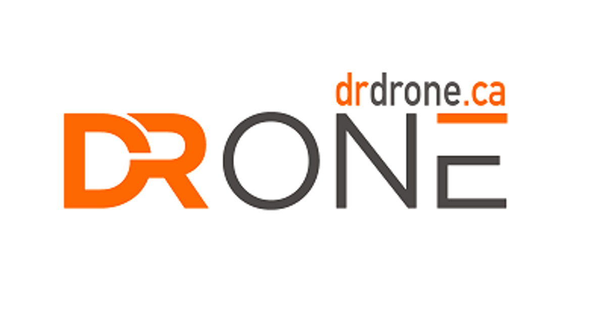 (c) Drdrone.ca