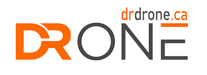 DrDrone.ca