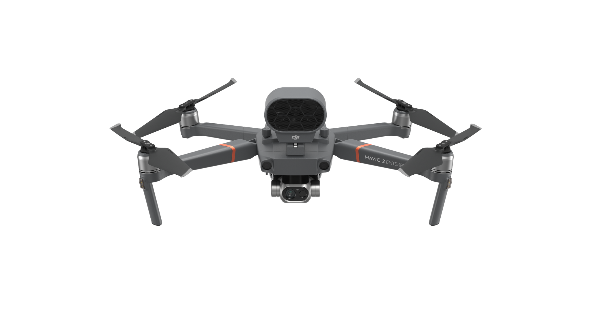 09b0436964c +Shop by Model. DJI Mavic 2 ...
