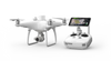 Open Box Phantom 4 RTK + DRTK2 Mobile Station Combo