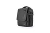 Mavic 2 - Shoulder Bag (Part 21)