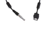 Osmo - DJI Focus Osmo Pro/RAW Adaptor Cable (2m) (Part 66)
