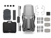 Mavic 2 Pro Photography Kit