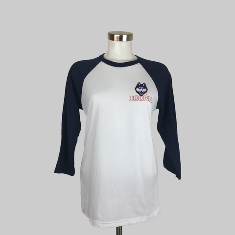 Fall Ball Raglan
