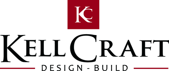 Kell Craft Design Supply