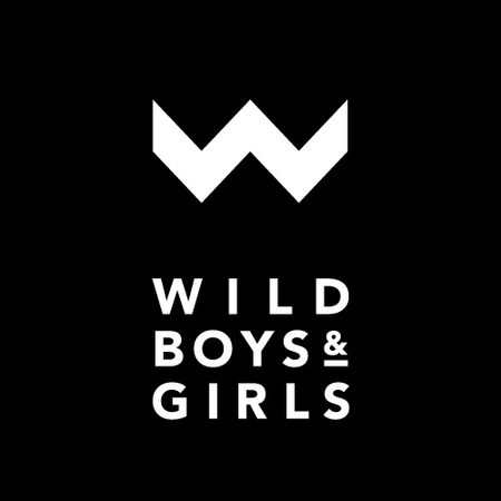 Wild Boys and Girls