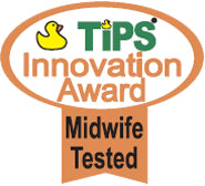 Swimava TiPS innovation award