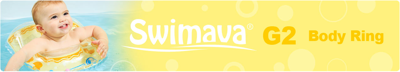 G2 body ring by swimava