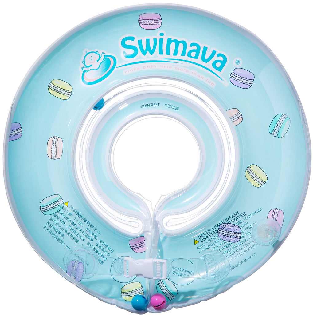 [BABY FLOAT] - Swimava