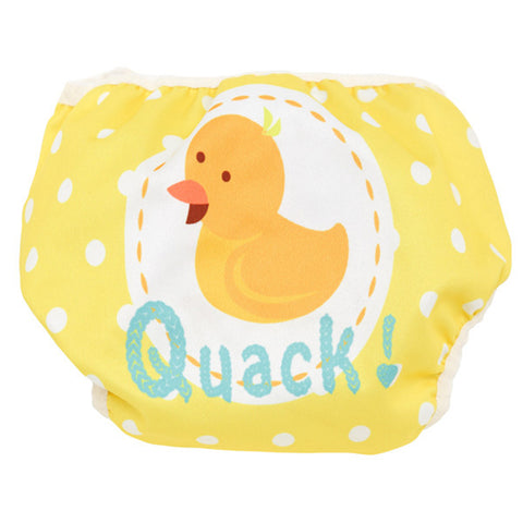 New Arrival!  Swimava G1 Starter Baby Neck Floatie
