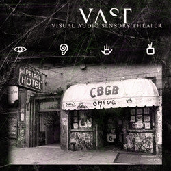 Live at CBGB's (Digital Download)