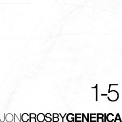 Generica Vol. 1-5 (Digital Download)