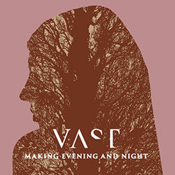 Making Evening and Night (Digital Download)