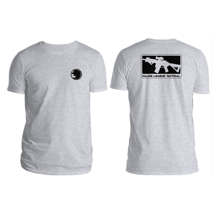 Major League Tactical Undershirt