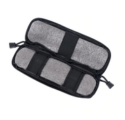 Tactical Knife Pouch Bag