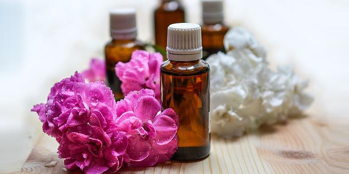 Aromatherapy - What is it good for?