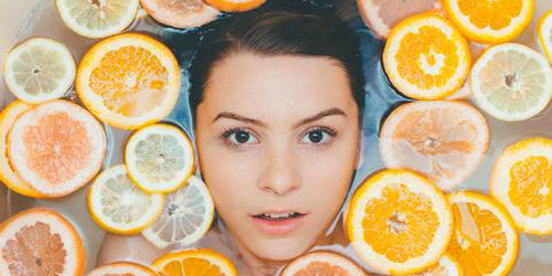 6 Healthy Skin Tips and Tricks