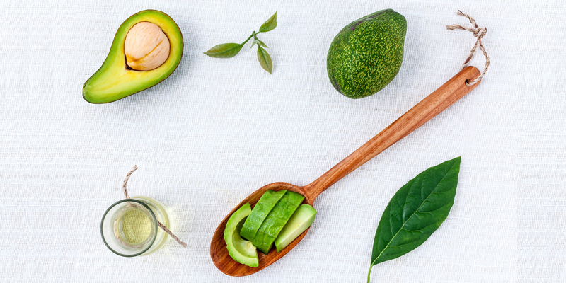 Benefits and Uses of Avocado for Health and Skin