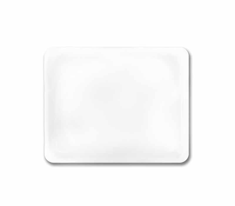 Customize Your Own Picture Soap -Square - SoapyMania