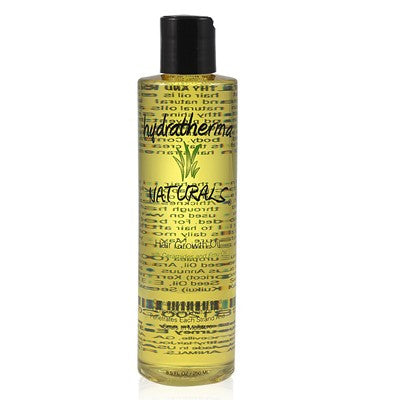 hair oil hydratherma naturals