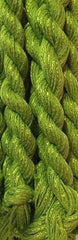 Kumihimo Shimmer Tubular Yarn - 10 yards