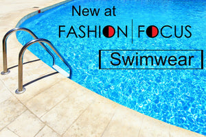Introducing Swimwear