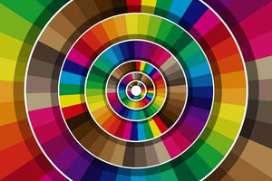Understanding Colour