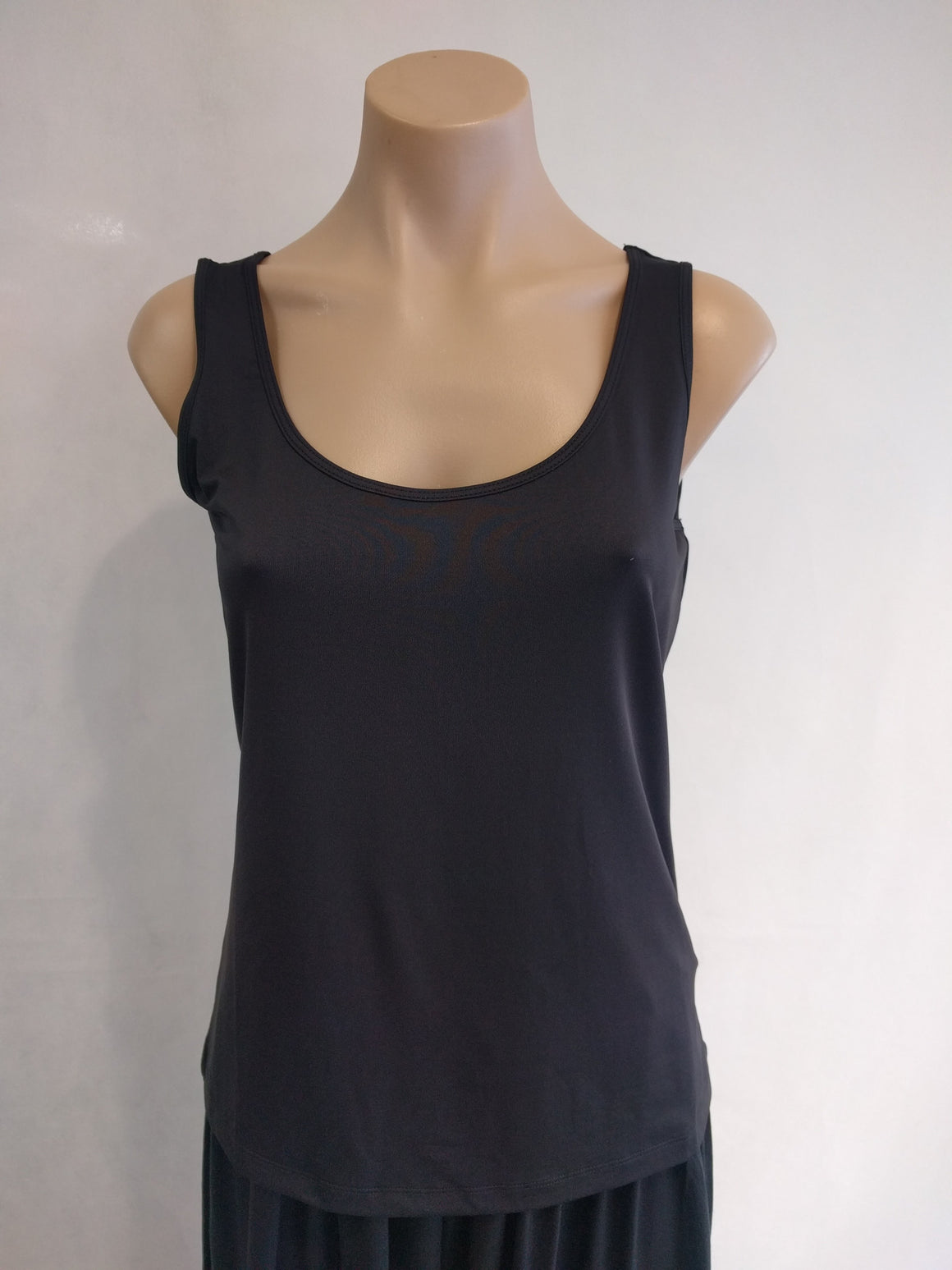 Matisse Layering Singlet Top - Fashion Focus