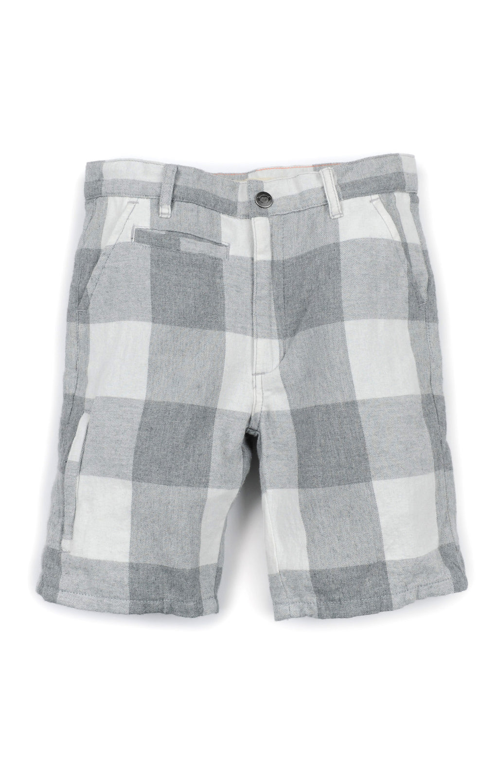 Appaman Coastal Shorts - Fog Check