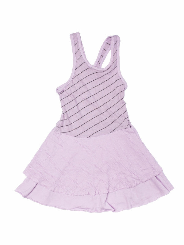 Joah Love Ever Lilac Dress