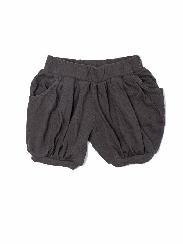 Joah Love Hattie Shorts - Titanium