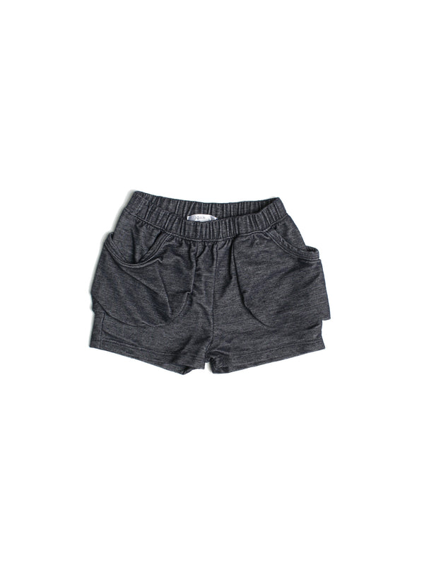 Joah Love Zuma Denim Short