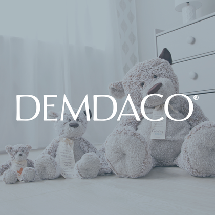 DEMDACO All Products