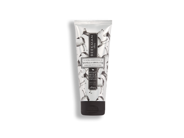VANILLA ABSOLUTE HAND CREAM 3.5 oz