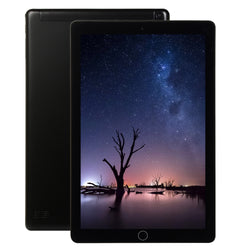 【】 Android Tablet ប្រព័ន្ធ Android 10 អិ ញ Android 8.0 Octa Core 10 inch Tablet PC 1GB RAM 16GB ROM 5MP WIFI A-GPS 3G LTE.