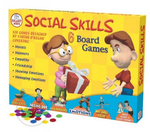 social-skills-gift-for-autistic-kids