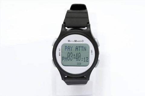 watchminder-gift-for-autistic-kids