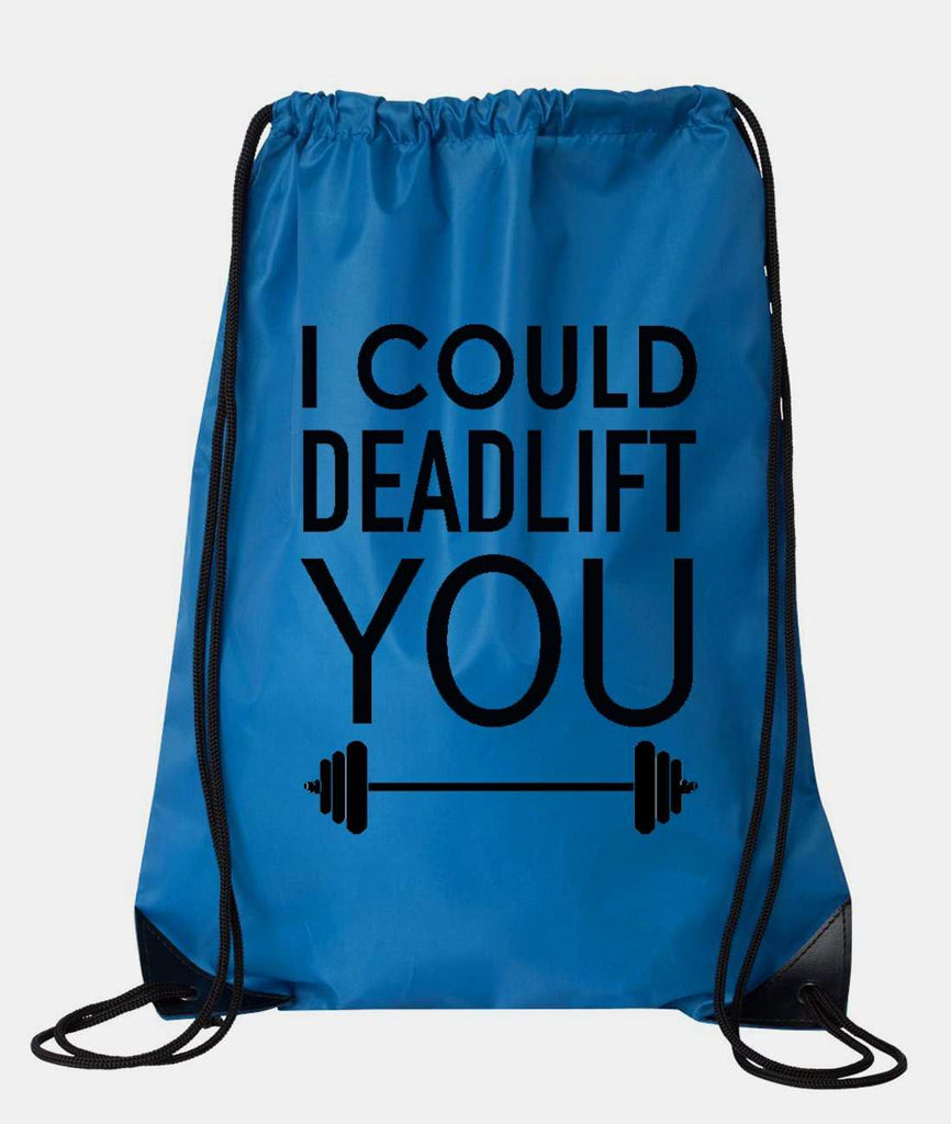 afd7c1bf565e ... Drawstring Gym Bag