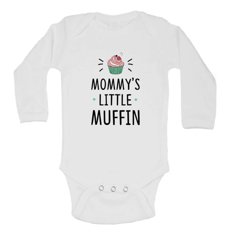 Baby Gone Rogue Funny Kids bodysuit