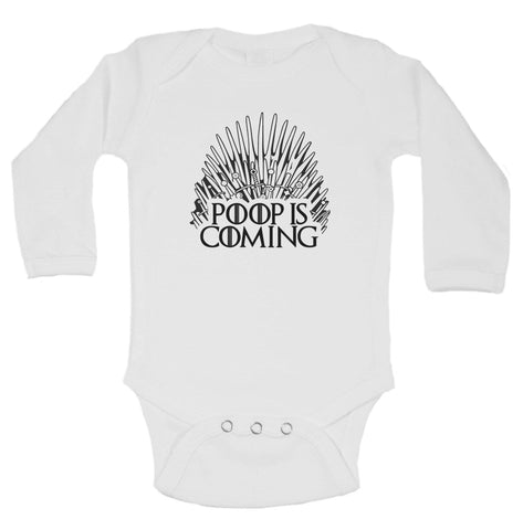 Player 3 Has Entered The Game Funny Kids Onesie