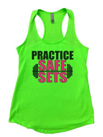 Forget Skinny Im Training To Be A Badass Womens Workout Tank Top