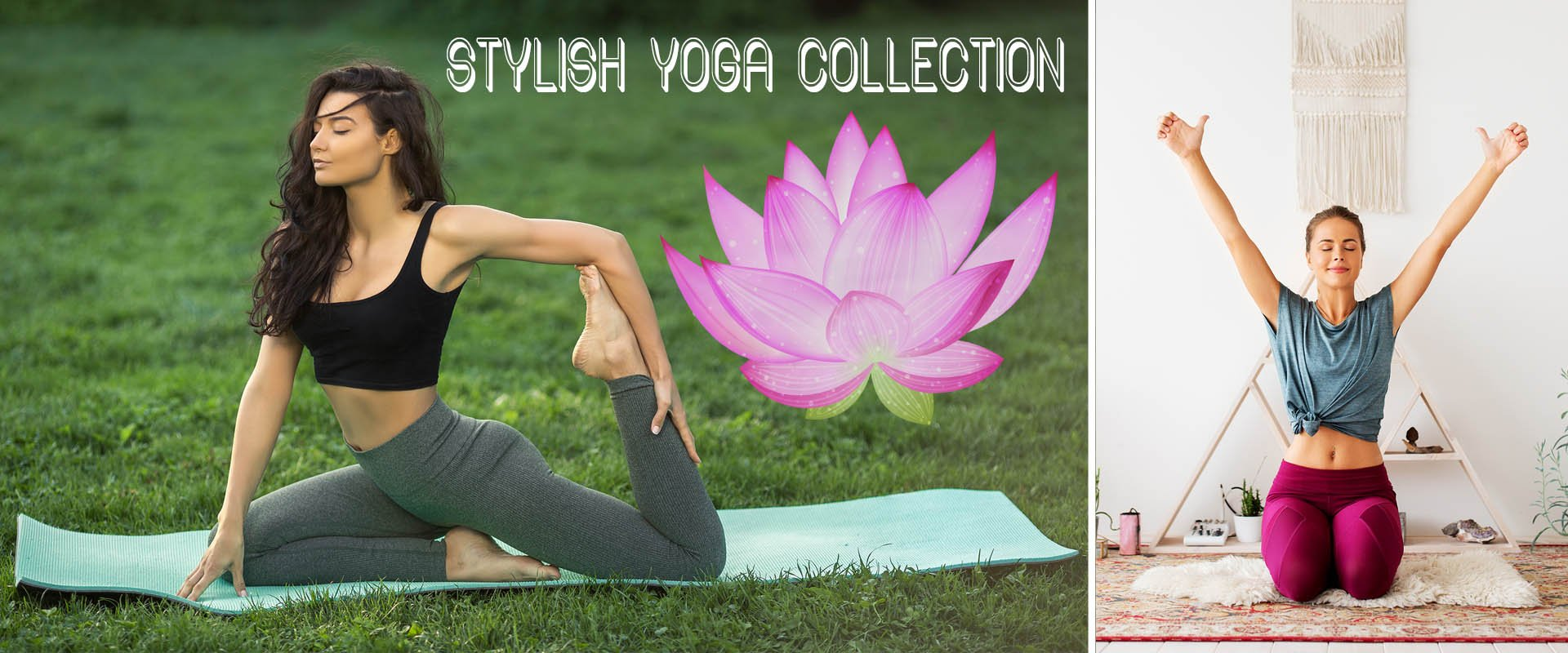 Womens Yoga Tank Tops