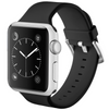apple watch black strap