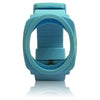 floridian light blue watch strap